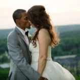 Woodcliff-Hotel-and-spa-wedding