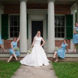 Genesee-Country-Museum-Wedding