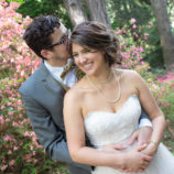 Highland-Park-Wedding-Photos