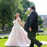 Rochester_Wedding_Photographer