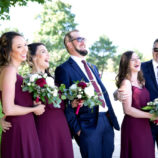 Buffalo_wedding_Photographer