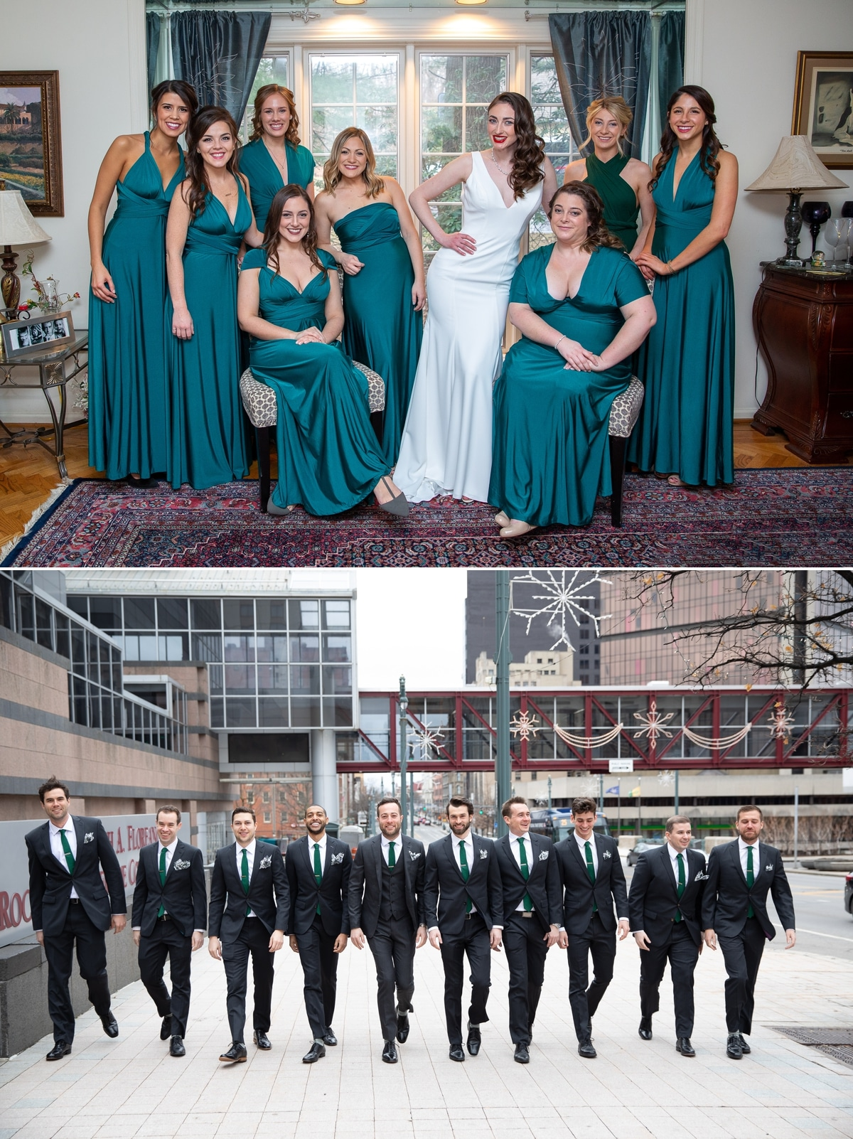 Wintergarden_Wedding
