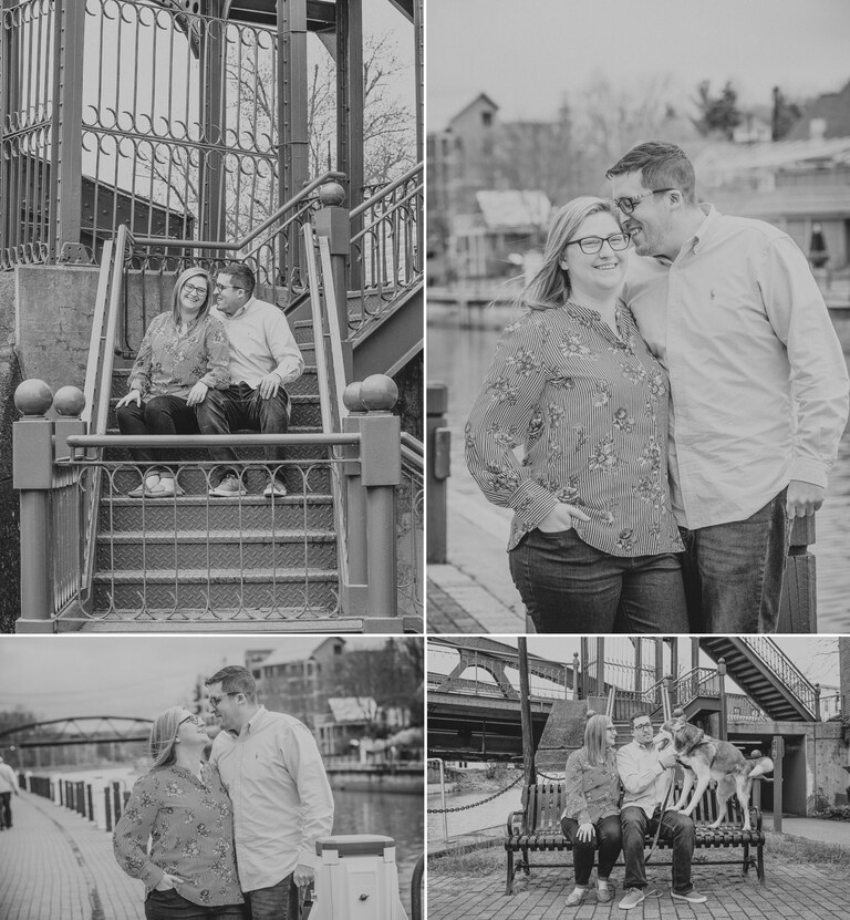 Fairport_Canal_Engagement_session